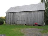 14445 Goldsmith Farm Place - Photo 4