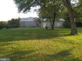 14445 Goldsmith Farm Place - Photo 40
