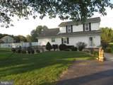 14445 Goldsmith Farm Place - Photo 41