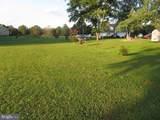 14445 Goldsmith Farm Place - Photo 43