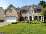 13704 Mary Bowie Parkway - Photo 1