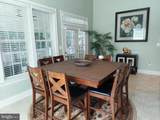 13704 Mary Bowie Parkway - Photo 10