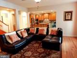 13704 Mary Bowie Parkway - Photo 11