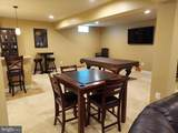 13704 Mary Bowie Parkway - Photo 23