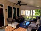 13704 Mary Bowie Parkway - Photo 26