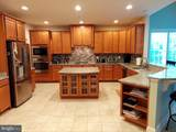 13704 Mary Bowie Parkway - Photo 7