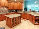 13704 Mary Bowie Parkway - Photo 8