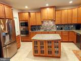 13704 Mary Bowie Parkway - Photo 9
