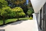 406 Parkview Drive - Photo 20