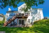 1037 Hickory Ridge Drive - Photo 35