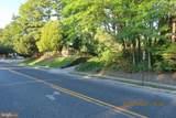 76 White Horse Avenue - Photo 16