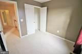 45504 Catalina Lane - Photo 18
