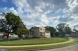 803 Rancocas Avenue - Photo 3
