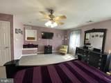 803 Rancocas Avenue - Photo 9