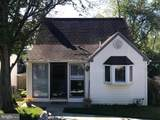 901 Old Lancaster Road - Photo 1
