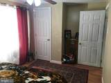 901 Old Lancaster Road - Photo 20