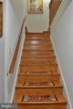901 Old Lancaster Road - Photo 23
