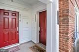 2408 Brookmoor Lane - Photo 6