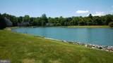 10035 Mill Pond Drive - Photo 1