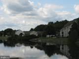 10035 Mill Pond Drive - Photo 11