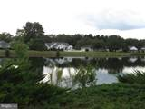 10035 Mill Pond Drive - Photo 12