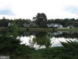 10035 Mill Pond Drive - Photo 14