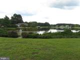 10035 Mill Pond Drive - Photo 17