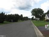 10035 Mill Pond Drive - Photo 18
