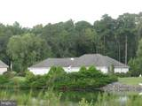 10035 Mill Pond Drive - Photo 2