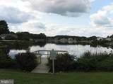 10035 Mill Pond Drive - Photo 5