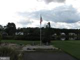 10035 Mill Pond Drive - Photo 8