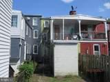 318 Ann Street - Photo 2