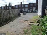 318 Ann Street - Photo 4