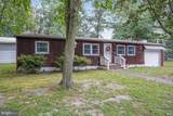25137 Indian Branch Road - Photo 2