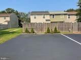 4431 Eagle Court - Photo 4