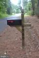 6960 Thorneton Road - Photo 3