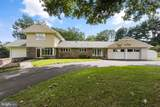 945 Palmers Mill Road - Photo 1