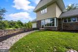 945 Palmers Mill Road - Photo 12