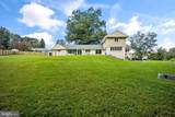 945 Palmers Mill Road - Photo 56