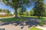 945 Palmers Mill Road - Photo 67