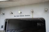 6558 Mckenna Way - Photo 61