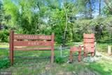 6558 Mckenna Way - Photo 71