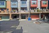 2997 District Avenue - Photo 24