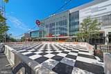 2997 District Avenue - Photo 30