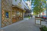 2997 District Avenue - Photo 31