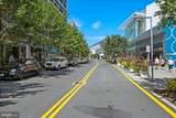 2997 District Avenue - Photo 32