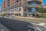 2997 District Avenue - Photo 36