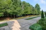 4734 Dane Ridge Circle - Photo 4