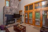 161 Kendall Camp - Photo 26