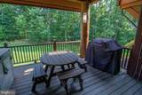 161 Kendall Camp - Photo 28